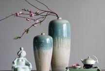 Accesorii decorațiuni interioare moderne ; China