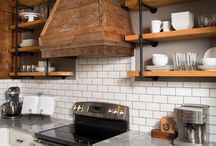 KITCHEN for my HOME