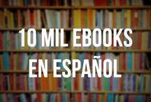 llibres ebook