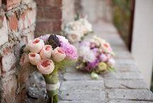FLORES/ FLOWERS