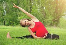 :: PREGNANCY :: / pregnancy, fertility, childbirth, health and wellness