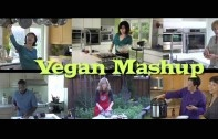 veggie and vegan  / by Kay Fisher