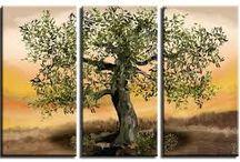 Πίνακες-Φωτογραφίες -Κάδρα