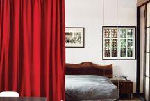 Kreative & überzeugende Design-Idee Für Kleine Interiors