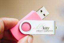 photography: branding