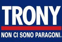 Sfogliabile_Trony (per landing demo)