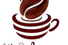 Coffeeee time