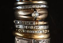 Jewellery x