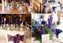 Wedding Venue at County Line Orchard