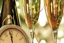Szilveszter /Happy New Year
