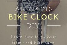 bike-ideas