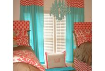 Dorm room and college life / Tips +Tricks for college life and dorm room inspiration