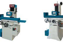 Macht Exim CNC Machines Tools
