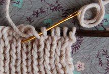 Essy Knitting