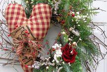 vánoce - noel