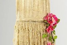 Historical Clothing: 1920s
