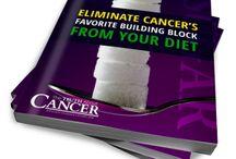 6 Ντοκυμαντέρ για τον καρκινο