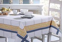 Nunta si Botez Casa Alessia / Casatoria este punctul de plecare pentru o noua viata.Alegeti cadouri utile: seturi pahare, accesorii elegante pentru o masa rafinata. Descopera si tu produsele http://www.casa-alessia.ro/nunta-si-botez !