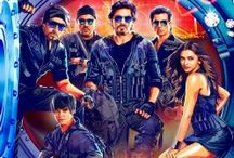 Bollywood BoxOffice Report / Get the all latest box office reports of bollywood movies.