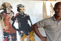 Armand Boua | What's AfricArt / http://whatsafricart.altervista.org/armand-boua/