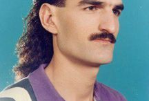 Mullet / Lifestyle