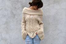 Fashion / by Tami Barrett