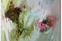ART I heart / by Fanny Bejar Cohen