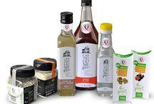 Nuevos Lanzamiento  / #lanzamiento #brand #packaging #favaloro #producto #news