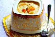 Happy Raksha Bandhan / #RakshaBandhan #Recipes #Food #Seviyan #Sweets #Celebration #Festivities #HolyDay
