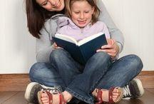 Teaching / by reasonstodress