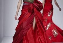 Valentin Yudashkin / Fashion Designer
