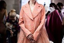 coat..: il freddo fa moda