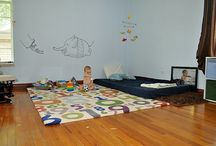 Baby / Baby boy nursery and itens / by Lidia Barreiros