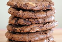 cookies and others