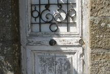 Open these Doors!