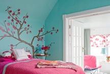 Noa's room