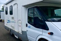 Motorhome Service & Maintenance / Scotlands leading motorhome service and repair centre. Located just outside Edinburgh in East Lothian, we are a recommended motorhome service and repair centre for central Scotland.
