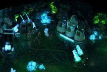 Torment Tides of Numenera PL / Tablica stworzona dla wszystkich fanów gry Torment Tides of Numenera po polsku