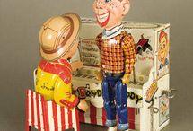 Howdy Doody