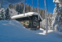 skiurlaub 2015