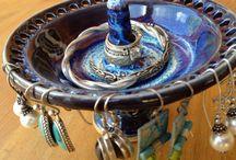 pottery / by gabbri gabri