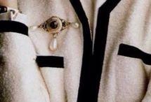Chanel&Diva
