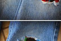 DIY | Kids Clothes