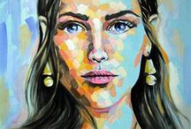 Peinture_Magdalena_Ana_Rosso