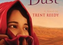 2014-15 Maud Hart Lovelace Book Award Division II / Nominee related links for this Minnesota Youth Reading Award
