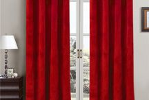 Solid Matt Heavy Velvet Curtain Drape Panel Super Soft / Velvet window curtains for living rooms, Such professional design looks a elegance for your home interior decoration, with additional isolated thermal qualities and softer fabric styles become more and more popular block out fabrics, it saves on home heating and cooling costs, also protection of personal privacy well. http://www.pluscurtains.com/product/solid-matt-heavy-velvet-curtain-drape-panel-super-soft