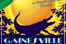 Gainesville Proud