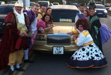 jack and the bean stalk & goldlimo / goldlimo and jack and the beanstalk panto this christmas at grays theatre with natalie cassidy from eastenders