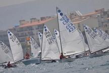 Fleet Racing / Fotografías de regatas de flota, multiclase o monotipos: J80, Platú 25, Tp52, Melges, Soto 40, S33, Tom28Max