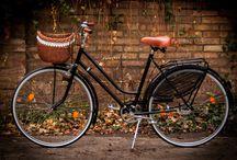 Vintage Bringa- SOPHIE / vintage bicycle designe- Budapest www.vintagebringa.hu